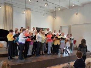 Nicolai Scenen 20/4-13